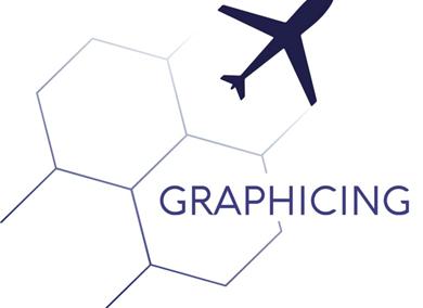 GRAPHICING – Aplikace materiálů s obsahem graphenu v leteckých konstrukcích